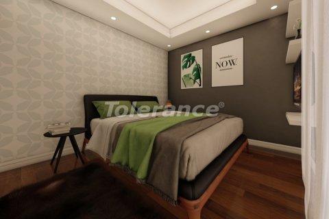 Продажа квартиры в Анталье, Турция 2+1, 95м2, №2968 – фото 10