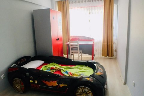 Аренда квартиры в Кемере, Анталья, Турция 2+1, 90м2, №2314 – фото 7