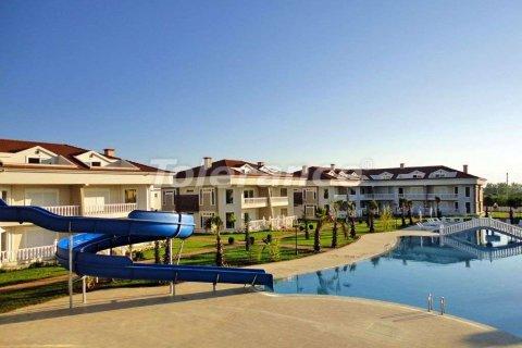 Продажа виллы в Белеке, Анталья, Турция 5+1, 120м2, №3812 – фото 10