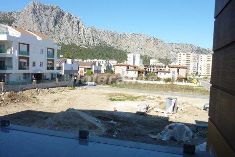 Продажа квартиры в Коньяалты, Анталья, Турция 2+1, 50м2, №2994 – фото 10
