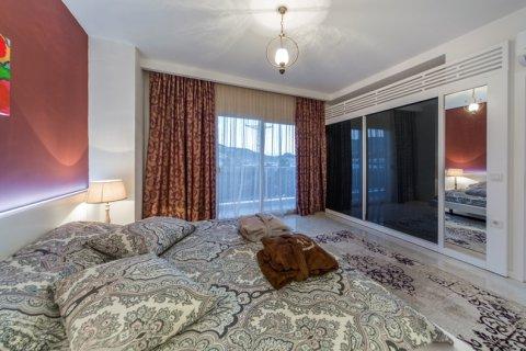 Продажа квартиры в Махмутларе, Анталья, Турция 1+1, 70м2, №2731 – фото 17