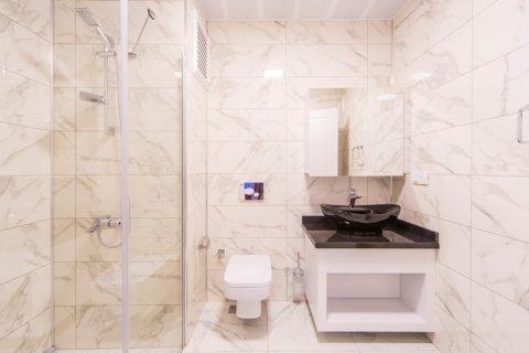 Продажа квартиры в Махмутларе, Анталья, Турция 1+1, 70м2, №2731 – фото 12