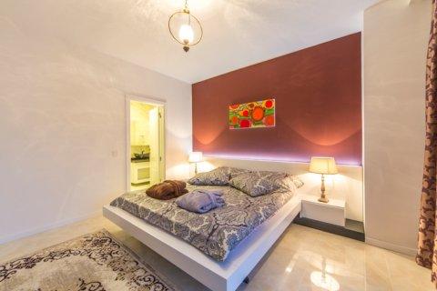 Продажа квартиры в Махмутларе, Анталья, Турция 1+1, 70м2, №2731 – фото 16