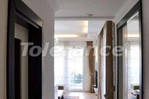Продажа квартиры в Кемере, Анталья, Турция 2+1, 110м2, №3591 – фото 4