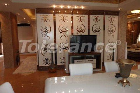 Продажа виллы в Кемере, Анталья, Турция 3+1, 375м2, №3838 – фото 6