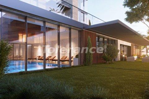 Продажа квартиры в Чешме, Измир, Турция 1+1, 86м2, №3069 – фото 9