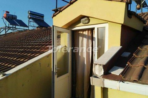 Продажа квартиры в Кемере, Анталья, Турция 4+1, 160м2, №3872 – фото 7