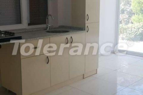 Продажа квартиры в Коньяалты, Анталья, Турция 2+1, 85м2, №3605 – фото 6