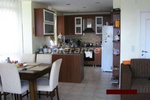 Продажа квартиры в Кемере, Анталья, Турция 3+1, 150м2, №3752 – фото 5