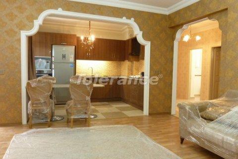 Продажа квартиры в Анталье, Турция 3+1, 132м2, №3041 – фото 7