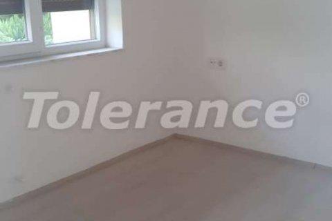 Продажа квартиры в Коньяалты, Анталья, Турция 2+1, 85м2, №3605 – фото 9