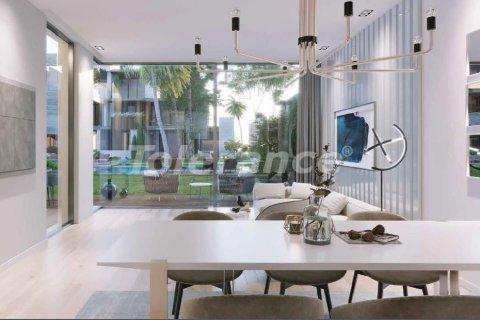 Продажа квартиры в Чешме, Измир, Турция 1+1, 86м2, №3069 – фото 6