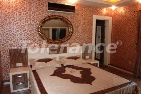 Продажа виллы в Кемере, Анталья, Турция 3+1, 375м2, №3838 – фото 10