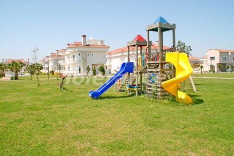 Продажа квартиры в Белеке, Анталья, Турция 4+1, 120м2, №3542 – фото 1