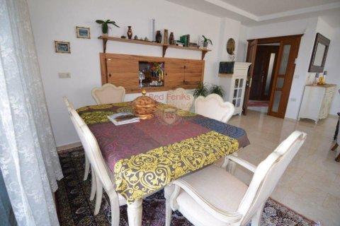 Продажа виллы в Фетхие, Мугла, Турция 5 комн., 550м2, №2610 – фото 2