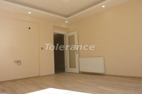 Продажа квартиры в Белеке, Анталья, Турция 3+1, 140м2, №3394 – фото 5
