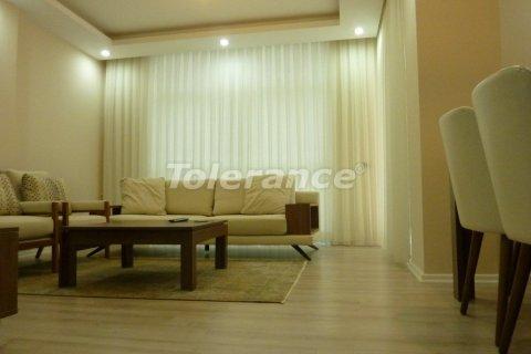 Продажа квартиры в Коньяалты, Анталья, Турция 2+1, 90м2, №3006 – фото 5