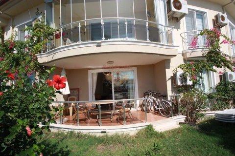 Продажа квартиры в Фетхие, Мугла, Турция 2+1, 80м2, №2605 – фото 23