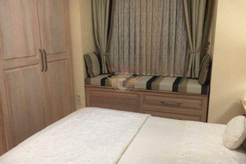 Продажа квартиры в Фетхие, Мугла, Турция 3+1, 135м2, №2622 – фото 5