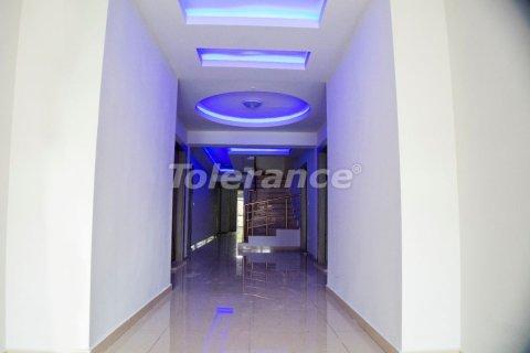 Продажа квартиры в Дидиме, Айдын, Турция 2+1, 80м2, №3505 – фото 3