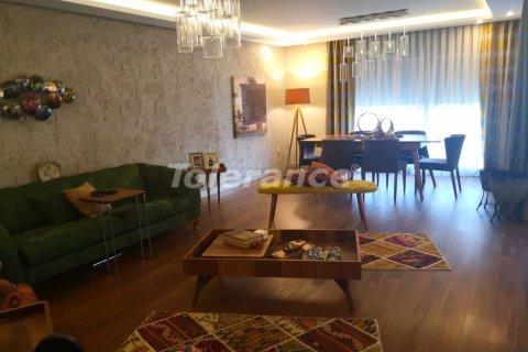 Продажа квартиры в Коньяалты, Анталья, Турция 4+1, 220м2, №3049 – фото 4