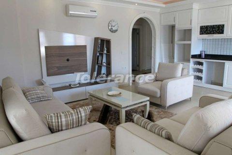 Продажа квартиры в Махмутларе, Анталья, Турция 2+1, 135м2, №3844 – фото 5