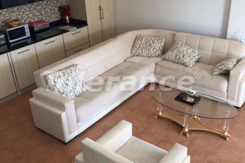Продажа квартиры в Сиде, Анталья, Турция 3+1, 150м2, №2959 – фото 4