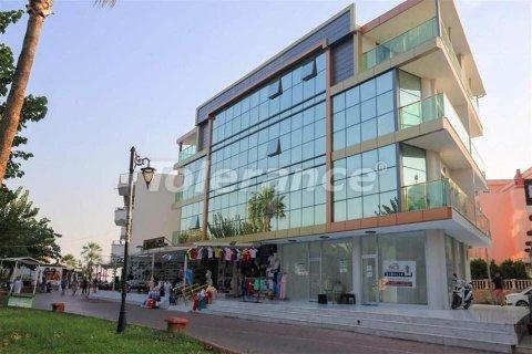 Продажа квартиры в Дидиме, Айдын, Турция 2+1, 65м2, №3503 – фото 1