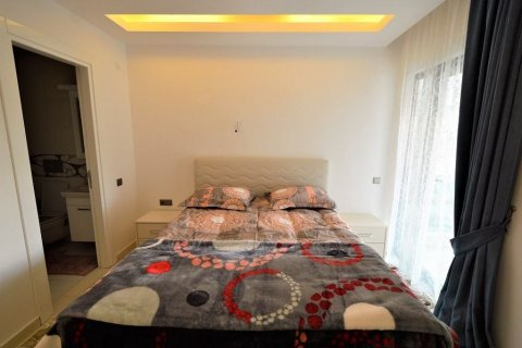 Квартира 2+1 в Анталье, Турция №2315 - 10