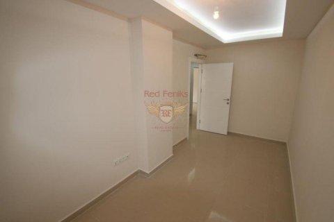 Квартира 2+1 в Аланье, Турция №2464 - 2