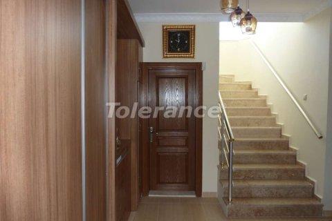 Продажа виллы в Кемере, Анталья, Турция 3+1, 170м2, №3648 – фото 8