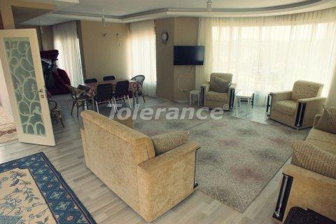 Продажа виллы в Коньяалты, Анталья, Турция 5+2, 520м2, №3101 – фото 5