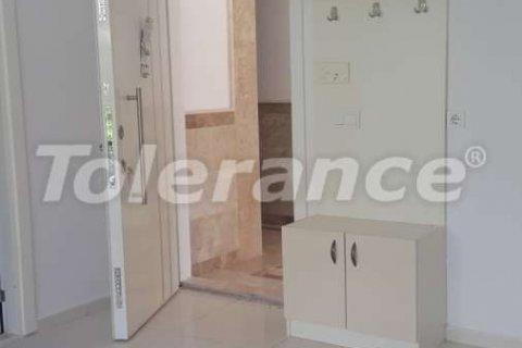 Продажа квартиры в Коньяалты, Анталья, Турция 2+1, 85м2, №3605 – фото 5