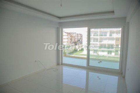 Продажа квартиры в Дидиме, Айдын, Турция 2+1, 80м2, №3505 – фото 7