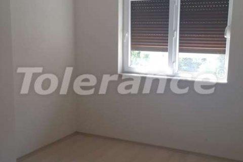 Продажа квартиры в Коньяалты, Анталья, Турция 2+1, 85м2, №3605 – фото 7