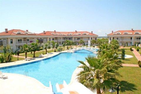 Продажа квартиры в Белеке, Анталья, Турция 4+1, 120м2, №3542 – фото 3