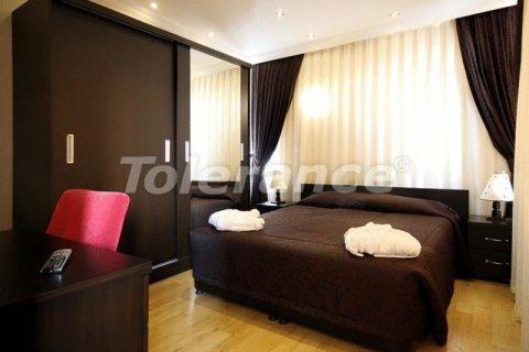 Продажа отеля в Анталье, Турция, №3946 – фото 6
