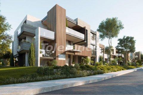 Продажа квартиры в Чешме, Измир, Турция 1+1, 86м2, №3069 – фото 1
