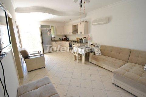 Продажа квартиры в Кемере, Анталья, Турция 2+1, 70м2, №3004 – фото 4