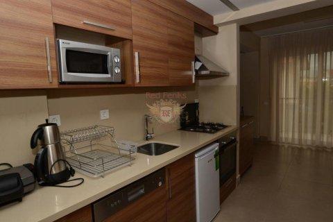 Продажа квартиры в Фетхие, Мугла, Турция 2+1, 85м2, №2584 – фото 7