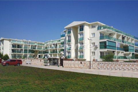 Продажа квартиры в Дидиме, Айдын, Турция 2+1, 76м2, №3022 – фото 2