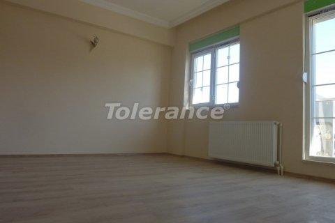 Продажа квартиры в Белеке, Анталья, Турция 3+1, 140м2, №3394 – фото 6