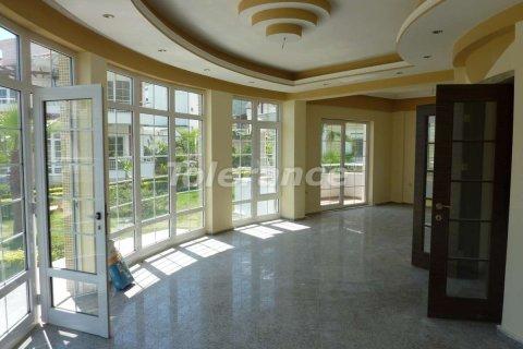 Продажа виллы в Кемере, Анталья, Турция 5+1, 300м2, №3627 – фото 5