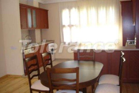 Продажа виллы в Анталье, Турция 7+1, 250м2, №3562 – фото 8