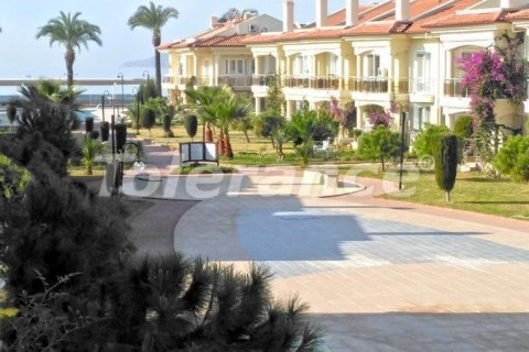Продажа квартиры в Фетхие, Мугла, Турция 1+1, 54м2, №2956 – фото 2