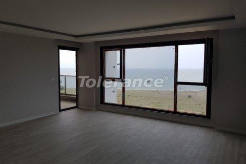 Продажа квартиры в Трабзоне, Турция 3+1, 122м2, №3145 – фото 10