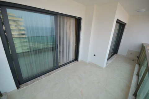 Квартира 1+1 в Махмутларе, Турция №2304 - 5