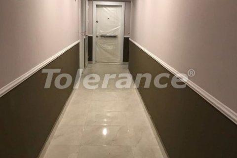 Квартира 1+1 в Стамбуле, Турция №3014 - 9