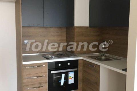 Квартира 1+1 в Стамбуле, Турция №3014 - 7