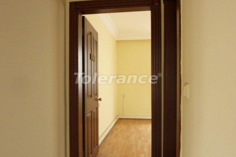 Продажа виллы в Ларе, Анталья, Турция 6+1, 400м2, №3099 – фото 9